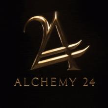 Alchemy24