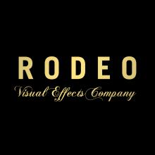 RodeoFX